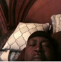 Memes, Shower, and 🤖: Trick Daddy has a question for the ladies about their shower routine...😂🤣 @305Mayor https://t.co/qb7fmOXIPJ