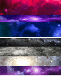 tricky-frisky:  demisexualspaceace:  Aesthetic bi and ace flags for my biromantic demisexuality!   @amazing-prussia : tricky-frisky:  demisexualspaceace:  Aesthetic bi and ace flags for my biromantic demisexuality!   @amazing-prussia
