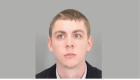 """Apparently, Dank, and Jail: *Trigger warning  TLDR = After losing his appeal, Brock Turner must register as a sex offender for life.  A California district court tossed out Brock Turner's appeal for a new trial on Wednesday, his latest attempt to relitigate the sexual assault allegations that earned him three months of jail time in 2016. The three-judge panel apparently wasn't persuaded by the argument Turner's lawyer, Eric S. Multhaup, made last month, when he claimed his client had only sought to have """"outercourse"""" with the woman he is convicted of assaulting—not intercourse. """"I absolutely don't understand what you are talking about,"""" Justice Franklin D. Elia told Multhaup at the time, according to Mercury News. Elia and two other district judges ruled Wednesday that Turner's original trial—during which time he was found guilty on three assault-related charges—was a fair one. In the ruling, Elia wrote there was """"substantial evidence"""" to support each charge against Turner, including the one that stated Turner's victim was unconscious during his assault. Multhaup had heavily disputed the jury's assessment that the young woman had been unconscious, insisting there was no evidence to suggest she'd gone from """"being incapacitated from alcohol to loss of consciousness."""" The prosecution rebutted Multhaup's argument by pointing out that the bystanders who happened onto the scene had been able to """"tell from 30 feet away"""" that she was unconscious. The district court sided with the prosecution on Wednesday, recounting the sequence of events from the night of Turner's assault, which included Turner fleeing the scene when the bystanders approached him and later lying to police about it. """"Jurors reasonably could have inferred from the foregoing evidence that defendant knew Jane 1 was unconscious when he digitally penetrated her,"""" the court document reads. The court's rejection means the next step for Turner—should he wish to avoid having to register as a sex offender for life—wo"""