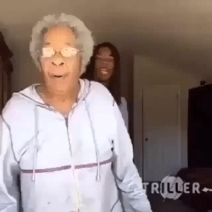 deebott: passionjuicespot:  rudegyalchina:  super-shar:  pettywap:  flawlessxqueen:  tillerboomin:  When your parents leave you with your grandma  Noooooo 😂  not the inhaler though 😭😭  Someone needa come get they mama and they son 😂😂😂😂  LMAOO I'm grandma  Oh my gosh  I'm the grandma : TRILL  RILLER deebott: passionjuicespot:  rudegyalchina:  super-shar:  pettywap:  flawlessxqueen:  tillerboomin:  When your parents leave you with your grandma  Noooooo 😂  not the inhaler though 😭😭  Someone needa come get they mama and they son 😂😂😂😂  LMAOO I'm grandma  Oh my gosh  I'm the grandma