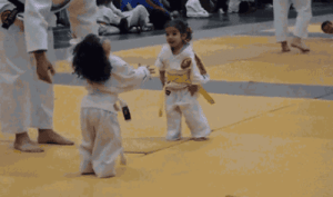tripprophet:  leticiathebloodbender:  mystiquemonique: I love martial arts  This is the best one on one I've ever seen   Flawless technique : tripprophet:  leticiathebloodbender:  mystiquemonique: I love martial arts  This is the best one on one I've ever seen   Flawless technique