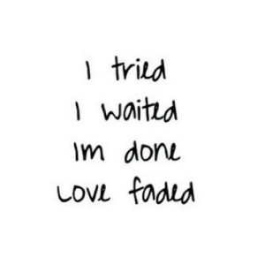 Faded, Net, and Href: tritd  waitd  Im dont  LDVL faded https://iglovequotes.net/
