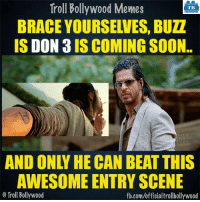 Image result for don 3 coming soon