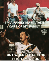 Zlatan 🦁: TROLL  FOOTBALL  I'MA FAMILY MAN TAKE  CARE OF MY FAMILY  MJ  TROLL  LA  FOOTBALL  們/TROLLFOOTBALL.HD  關e TROLLFOOIBALL.HD  HERBALIF  NUTRITI  BUT WHEN LENTER THEE Zlatan 🦁