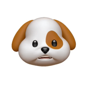 trollbabbles:  biobugs-wolfcons:  kyleehenke: guess who got their hands on animoji THE FUCKING DEVIANTART ONE  LITERALLY THE ONLY REASON WHY I WANT THE NEW IPHONE : trollbabbles:  biobugs-wolfcons:  kyleehenke: guess who got their hands on animoji THE FUCKING DEVIANTART ONE  LITERALLY THE ONLY REASON WHY I WANT THE NEW IPHONE