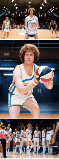 Basketball, Jackie Moon, and White People: TROPig  FLINT  33   TROPIC  ROP  TRO  Fuar  APICS BREAKING: The 76ers sign Jackie Moon to a 4 year, $200 million contract. WhiteBballPains