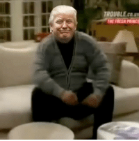 America, Facebook, and Fresh: TROUBLE co.  ME FRESH PRINCE Fresh Prince of Bel-Air is what I lived by as a kid... on point! PC: @team_ground_zero freshprince fakenews veryfakenews trumpmemes liberals libbys democraps liberallogic liberal maga conservative constitution presidenttrump resist thetypicalliberal typicalliberal merica america stupiddemocrats donaldtrump trump2016 patriot trump yeeyee presidentdonaldtrump draintheswamp makeamericagreatagain trumptrain triggered CHECK OUT MY WEBSITE AND STORE!🌐 thetypicalliberal.net-store 🥇Join our closed group on Facebook. For top fans only: Right Wing Savages🥇 Add me on Snapchat and get to know me. Don't be a stranger: thetypicallibby Partners: @theunapologeticpatriot 🇺🇸 @too_savage_for_democrats 🐍 @thelastgreatstand 🇺🇸 @always.right 🐘 @keepamerica.usa ☠️ @republicangirlapparel 🎀 @drunkenrepublican 🍺 TURN ON POST NOTIFICATIONS! Make sure to check out our joint Facebook - Right Wing Savages Joint Instagram - @rightwingsavages