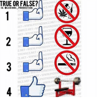 Memes, 🤖, and The Link: TRUE OR FALSE?  OTROWICZ  IG: OLEGIONS PRODUCTION  ICZ.NET  IOTROW  ICZ.NET  PIOTROWh  NET www.PIOTRowlcz NET.  )WICZ.NE  NET WWW PIO  ,PIOTRO  C  OWICZ.N  W.PIOTRO  z.NET www.PIOTROWI  NET  TROWICZ, ROWICZ.NE  WWW VW.PIOT  NET ROWIC ET  WWW PIO  OTROWICZ  ET WWWPIOTR  IOTROWICA  WICZ.NET  WWW, PI  TROWIC  WWW.Pl  IOTROW  NIC  WW PIC  OWI  OSTR  OTRO  PIOTF  PIO 😂🤔TRUE OR FALSE? Founder 👉: @king_khieu. Inb4 marijuana support. We did not make the artwork. Thoughts? 🤔Opinions? What do you guys think? COMMENT BELOW! Artwork: Unknown. Please tag below if known. TAG SOMEONE who needs to lift! _________________ Looking for unique gym clothes? Use our 10% discount code: LEGIONS10🔑 on Ape Athletics 🦍 fitness apparel! The link is in our 👆 bio! _________________ Principal 🔥 account: @fitness_legions. Facebook ✅ page: Legions Production. @legions_production🏆🏆🏆 . . . . . . . run running runner athlete athletes athletic sport sports mtlmoments somontreal mtlblog quads 514 quadriceps mtl montreal backworkout back backday chest chestday chestworkout traps delts shoulder shoulders pecs shreds shred shredz 🔑Code: LEGIONS10.