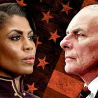 "Donald Trump, Memes, and News: trump can't control his own emotions so GeneralKelly has to do it for him. babyass snowflake . . @Regrann from @daphneposh - 💥John Kelly Pushing Out Omarosa for 'Triggering' Trump 💥 . Newly minted White House chief of staff JohnKelly has sought to put a dent in the influence of one of President Donald Trump's most famous advisers: Omarosa Manigault. . The former Apprentice co-star—who currently serves as the communications director for the Office of Public Liaison—has seen her direct access to the president limited since Kelly took the top White House job in late July, sources tell The Daily Beast. In particular, Kelly has taken steps to prevent her & other senior staffers from getting unvetted news articles on the president's Resolute desk—a key method for influencing the president's thinking, and one that Manigualt used to rile up Trump about internal White House drama. . Multiple sources in and outside the Trump White House told The Daily Beast that, until recently, it was common practice for aides to slide into the Oval Office and distract and infuriate the president with pieces of negative news coverage. Manigault, they say, was one of the worst offenders. . When Gen. Kelly is talking about clamping down on access to the Oval, she's patient zero,"" a source close to the Trump administration said. . The stories Manigault would present to Trump, often on a phone or printed out, would often enrage the president, and resulted in him spending at least the rest of the day fuming about it. For example, one White House source noted that Manigault was one of the people who would bring to President Trump's attention online articles concerning MSNBC hosts, and former Trump pals, Joe Scarborough and Mika Brzezinski""slagging him, and his administration."" . This contributed, at least in small part, to the president's mounting rage against the MSNBC couple, which exploded in late June when Trump attacked them and tweeted that, among other things, Brzezinski ""was bleeding badly from a face-lift."" . Manigault earned a reputation within the White House for this kind of stuff, and, to many of her colleagues, it quickly overshadowed her comms duties and pro-Trump outr"