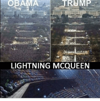 TRUMP  LIGHTNING MCQUEEN Who's ready for Cars 3? Follow for more funny content! @dankious_memeiouss - - - - - - - - - - - - yes 2017 nochill nope farm pill lit hehe haha poo pee noo dank meme memes edgy 😂 comedy funny laugh 2017 ayylmao ayy relateable dankmeme edgymeme lol ahah yoo