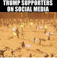 We always win! Right wingers have the best meme game on the planet. Facts. trumpfan trumpmemes liberals libbys democraps liberallogic liberal maga conservative constitution presidenttrump resist thetypicalliberal typicalliberal merica america stupiddemocrats donaldtrump trump2016 patriot trump yeeyee presidentdonaldtrump draintheswamp makeamericagreatagain trumptrain triggered CHECK OUT MY WEBSITE AND STORE!🌐 thetypicalliberal.net-store 🥇Join our closed group on Facebook. For top fans only: Right Wing Savages🥇 Add me on Snapchat and get to know me. Don't be a stranger: thetypicallibby Partners: @theunapologeticpatriot 🇺🇸 @too_savage_for_democrats 🐍 @thelastgreatstand 🇺🇸 @always.right 🐘 @keepamerica.usa ☠️ @republicangirlapparel 🎀 @drunkenrepublican 🍺 TURN ON POST NOTIFICATIONS! Make sure to check out our joint Facebook - Right Wing Savages Joint Instagram - @rightwingsavages: TRUMP SUPPORTERS  ON SOCIAL MEDIA We always win! Right wingers have the best meme game on the planet. Facts. trumpfan trumpmemes liberals libbys democraps liberallogic liberal maga conservative constitution presidenttrump resist thetypicalliberal typicalliberal merica america stupiddemocrats donaldtrump trump2016 patriot trump yeeyee presidentdonaldtrump draintheswamp makeamericagreatagain trumptrain triggered CHECK OUT MY WEBSITE AND STORE!🌐 thetypicalliberal.net-store 🥇Join our closed group on Facebook. For top fans only: Right Wing Savages🥇 Add me on Snapchat and get to know me. Don't be a stranger: thetypicallibby Partners: @theunapologeticpatriot 🇺🇸 @too_savage_for_democrats 🐍 @thelastgreatstand 🇺🇸 @always.right 🐘 @keepamerica.usa ☠️ @republicangirlapparel 🎀 @drunkenrepublican 🍺 TURN ON POST NOTIFICATIONS! Make sure to check out our joint Facebook - Right Wing Savages Joint Instagram - @rightwingsavages