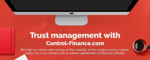 lol-coaster:Trust management with Control-Finance.com: Trust management with  Control-Finance.com  We help our clients earn money on the volatility of the cryptocurrency market.  Today, this is an industry with a market capitalization of $93.056.306.892. lol-coaster:Trust management with Control-Finance.com
