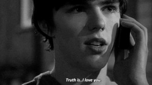 Love, Http, and Truth: Truth is..l love you http://iglovequotes.net/