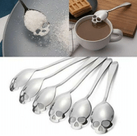 9gag, Memes, and Sugar: Trying to cut sugar out of your diet. https:-9gag.com-gag-ap2pbPE?ref=tp