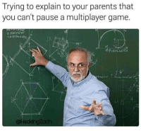 ⠀⠀⠀⠀⠀⠀⠀⠀⠀⠀⠀⠀⠀⠀⠀⠀⠀⠀⠀⠀⠀⠀⠀⠀⠀⠀⠀⠀⠀⠀ 😂Parents....parents never change😂⠀⠀⠀⠀⠀⠀⠀⠀⠀⠀⠀⠀⠀⠀⠀⠀⠀⠀⠀⠀⠀⠀⠀⠀⠀⠀⠀⠀⠀⠀⠀⠀⠀⠀⠀- 👾Thanks for following👾 💥Turn on my post notifications 💥 🎮Have A Great Day! - twitch nintendoswitch xbox xboxone ps4 playstation savage gta gtavonline youtube gamer dankmemes csgo callofduty cod battlefield1 cat meme minecraft pc skyrim codmemes steam rainbowsix dota2 geek leagueoflegends relatable funnyaf overwatch: Trying to explain to your parents that  you can't pause a multiplayer game.  久 ⠀⠀⠀⠀⠀⠀⠀⠀⠀⠀⠀⠀⠀⠀⠀⠀⠀⠀⠀⠀⠀⠀⠀⠀⠀⠀⠀⠀⠀⠀ 😂Parents....parents never change😂⠀⠀⠀⠀⠀⠀⠀⠀⠀⠀⠀⠀⠀⠀⠀⠀⠀⠀⠀⠀⠀⠀⠀⠀⠀⠀⠀⠀⠀⠀⠀⠀⠀⠀⠀- 👾Thanks for following👾 💥Turn on my post notifications 💥 🎮Have A Great Day! - twitch nintendoswitch xbox xboxone ps4 playstation savage gta gtavonline youtube gamer dankmemes csgo callofduty cod battlefield1 cat meme minecraft pc skyrim codmemes steam rainbowsix dota2 geek leagueoflegends relatable funnyaf overwatch