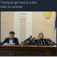 Best bars to get laid