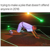 Lmao I stopped caring memes autism cancer filthyfrank dank 911 twitter tumblr: trying to make a joke that doesn't offend  anyone in 2016 Lmao I stopped caring memes autism cancer filthyfrank dank 911 twitter tumblr