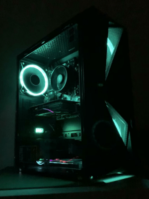 Trying to make my pc look like pc master race but the spec make me feel like a pc peasant race. *Insert sad emoji here* Specs in comment.: Trying to make my pc look like pc master race but the spec make me feel like a pc peasant race. *Insert sad emoji here* Specs in comment.