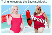 Tag your BAEwatch partners in crime and follow my main girl @little_red_corvette_ .. . . baywatch baewatch bae sunmerbod pamelaanderson beach beachbody: Trying to recreate the Baywatch look.  ealit  @little red corvette Tag your BAEwatch partners in crime and follow my main girl @little_red_corvette_ .. . . baywatch baewatch bae sunmerbod pamelaanderson beach beachbody