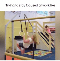 I'm trying really hard.. #diplymix: Trying to stay focused at work like I'm trying really hard.. #diplymix