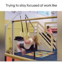 You can do it! It's almost over! #diplymix: Trying to stay focused at work like You can do it! It's almost over! #diplymix