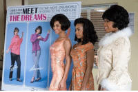 Sometimes I can't watch dreamgirls all the way through because the way they did Effie will always get me upset because they did her so dirty it was disrespectful 😭😭😭: TS TIME MOVE DREAMGIRLS  TO THE FINISH LINE  MEET  LADIES AND  GENTLEMEN  THE DREAMS Sometimes I can't watch dreamgirls all the way through because the way they did Effie will always get me upset because they did her so dirty it was disrespectful 😭😭😭