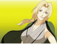 Anime, Love, and Memes: Tsunade is soo???? What do you think about her? tsunade orochimaru hinata sakura sarada himawari mitsuki mom love naruto anime boruto anime japan mom mother love