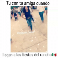 Cuando llegas al Rancho y escuchas la Banda tocar 💯💯💯🇲🇽👭 Tag People ' fav dancing 💃 Follow @nortenas_vip CRÉDITOS | @naaylii_ TagPurosBailes Puros_Bailes puroparty tbh TagFriends dancingpartner goals relationshipgoals comment corridos banda norteñas zapatiado huapango cumbia rancheras Manden Sus Videos Por DM📩 Turn On Post Notifications😌✔: Tu con tu amiga cuando  IGI apuros baile  llegan a las fiestas del rancholsu Cuando llegas al Rancho y escuchas la Banda tocar 💯💯💯🇲🇽👭 Tag People ' fav dancing 💃 Follow @nortenas_vip CRÉDITOS | @naaylii_ TagPurosBailes Puros_Bailes puroparty tbh TagFriends dancingpartner goals relationshipgoals comment corridos banda norteñas zapatiado huapango cumbia rancheras Manden Sus Videos Por DM📩 Turn On Post Notifications😌✔