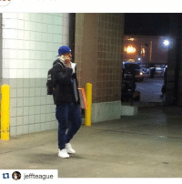 Sports, Game, and Games: tu jeffteague The Hawks left Jeff Teague at the Pistons' arena after last night's game 😮😬😮