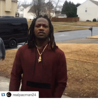 Bengals CB Pacman Jones keeps his word and apologizes to Steelers WR Antonio Brown, who will miss Sunday's game with a concussion. (via @realpacman24): tu real pacman 24 Bengals CB Pacman Jones keeps his word and apologizes to Steelers WR Antonio Brown, who will miss Sunday's game with a concussion. (via @realpacman24)