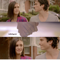 Blessed, Cute, and Hello: tudfuidaHooba [ GoodbyeTVDMonth] SWIPE FOR ALL THE SCENES Day 30: Favourite Scene in 8.16 ↳all of them😂 I couldn't pick just 1 so i did a lot and yes I know I've posted some of these before but idrc 1. I love this scene because they're being so cute and that's when we find out that they grew old together😭❤ 2. I LOVED LOVED LOVED the scene where Stexi's reunited because their friendship is so cute and I love how they found peace together just like they said they would in season 5❤ 3. I absolutely love the Daroline scene because their friendship has come such a long way and I love how they were grieving together over the loss of Stefan❤ 4. I included the Defan scene since it's so important because they were fighting over who got to die for who😂💔Defan has just developed so much from hatred to love and I feel blessed because of them this season 5. BECAUSE BABIES REUNITED😍😍😍😍ENDGAME ENDGAME ENDGAME 6. AND OF COURSE DEFAN REUNION I knew right away this was the last scene when they said hello brother😭💔 —— what's your favourite scene from 8.16? —— { damonsalvatore elenagilbert elenasalvatore stefansalvatore lexibranson carolineforbes delena stexi daroline defan tvds8 tvd thevampirediaries tvdforever }