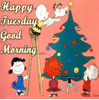 For more awesome holiday and fun pictures go to... www.snowflakescottage.com: Tuesday  Good  Morning G.  via LoveThisPic.com  SCHUL For more awesome holiday and fun pictures go to... www.snowflakescottage.com