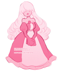 Future, Instagram, and Mood: TUMBLROACHOCOLLA  INSTAGRAM ACHOCOLLA  DON'TREPOSTON OTHER SITES achocolla:  My Gemsona! Pink Sapphire!- She has precognition manipulation.(The user can manipulate the precognitive powers of others. They can give them a vision, or a much clearer vision of the future and make precognitive dreams easier to understand. Skilled users of this can make a false vision, making them see what they want them to see.)- She can summon flowers that influence others mood.