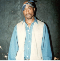 Tupac confesses to Madonna in revealing prison letter tmz: Tupac confesses to Madonna in revealing prison letter tmz