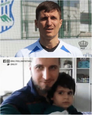 """Turkish footballer Cevher Toktas suffocated his son with a pillow after it is believed the son had contracted the Coronavirus. Cevher told the investigators he killed Kasim (his son) because """"he didn't love him.""""(Source: The Sun)  What the hell!😞😤 https://t.co/M97DfNDLSD: Turkish footballer Cevher Toktas suffocated his son with a pillow after it is believed the son had contracted the Coronavirus. Cevher told the investigators he killed Kasim (his son) because """"he didn't love him.""""(Source: The Sun)  What the hell!😞😤 https://t.co/M97DfNDLSD"""