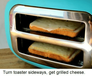 timelordgabe:  tulililli: katkayes:  fuckyeahdekutree:  ok so i tried to do this AND LOOK WHAT FUCKING HAPPENED   Its like midnight but I cant stop laughing help  or buy a fucking toaster oven jfc   I did this and my toaster was on fire… Fuck: Turn toaster sideways, get grilled cheese timelordgabe:  tulililli: katkayes:  fuckyeahdekutree:  ok so i tried to do this AND LOOK WHAT FUCKING HAPPENED   Its like midnight but I cant stop laughing help  or buy a fucking toaster oven jfc   I did this and my toaster was on fire… Fuck