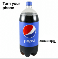 """<p>I think its time to sell boys, this meme is overused and isded af via /r/MemeEconomy <a href=""""https://ift.tt/2IaO8dp"""">https://ift.tt/2IaO8dp</a></p>: Turn your  phone  pepsi <p>I think its time to sell boys, this meme is overused and isded af via /r/MemeEconomy <a href=""""https://ift.tt/2IaO8dp"""">https://ift.tt/2IaO8dp</a></p>"""