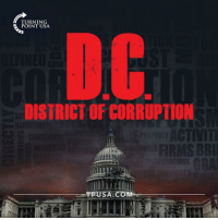 Big Government Is CORRUPT! #BigGovSucks: TURNIN  POINT USA  DC  DISTRICT OF CORRUPTION  ACTIVIT  MS BRI  し71  TPUSA COM Big Government Is CORRUPT! #BigGovSucks