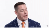 Fucking, John Cena, and Love: turnkoat:  Sometimes I just fucking love John Cena.