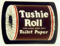 Memes, Browns, and 🤖: TUShie  Roll  noooo ALREADy BROWN SHEETS  Toilet Paper
