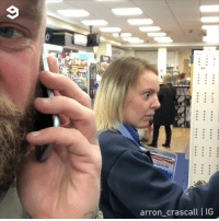 What would you say to surprise the stranger next to you?  By Arron Crascall: TV  arron_crascall | IG What would you say to surprise the stranger next to you?  By Arron Crascall