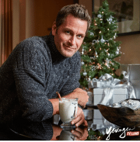 Merry Christmas. Oxo youngertv christmasspirit: TV LAND Merry Christmas. Oxo youngertv christmasspirit