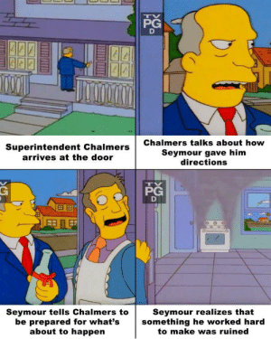 25+ Best Superintendent Memes   There Is Any Memes, Was
