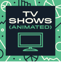 "<h2>2016&rsquo;s Top TV Shows (Animated)</h2><p><i>Gems, ladybugs, and transformers start our top 20 list.</i></p><p>1. <a href=""http://www.tumblr.com/search/steven%20universe"">Steven Universe</a><br/>2. <b><a href=""http://www.tumblr.com/search/miraculous%20ladybug"">Miraculous: Tales of Ladybug &amp; Cat Noir</a></b></p><figure data-orig-width=""500"" data-orig-height=""231"" data-tumblr-attribution=""chatnoirs-baton:6oXJeI-Tu2GkgtWYH-Z6xg:Zn82Tv20vEjDe"" class=""tmblr-full""><img src=""https://78.media.tumblr.com/887ef94d21377f70071e13418f5b2bd1/tumblr_o1t8fyNfAh1ruu897o1_500.gif"" alt=""image"" data-orig-width=""500"" data-orig-height=""231""/></figure><p>3. <b><a href=""http://www.tumblr.com/search/voltron"">Voltron: Legendary Defender</a><br/></b>4. <a href=""http://www.tumblr.com/search/gravity%20falls"">Gravity Falls</a> −2<br/>5. <a href=""http://www.tumblr.com/search/legend%20of%20korra"">The Legend of Korra</a><i> −2<br/></i>6. <a href=""http://www.tumblr.com/search/star%20vs%20the%20forces%20of%20evil"">Star vs. the Forces of Evil</a><i> +5<br/></i>7. <a href=""http://www.tumblr.com/search/adventure%20time"">Adventure Time</a> +2<br/>8. <a href=""http://www.tumblr.com/search/rick%20and%20morty"">Rick and Morty</a><i> +2<br/></i>9. <a href=""http://www.tumblr.com/search/south%20park"">South Park</a><i> +10<br/></i>10. <b><a href=""http://www.tumblr.com/search/wander%20over%20yonder"">Wander Over Yonder</a><br/></b>11. <a href=""http://www.tumblr.com/search/the%20simpsons"">The Simpsons</a> −4<br/>12. <a href=""http://www.tumblr.com/search/atla"">Avatar: The Last Airbender</a> −8<br/>13. <a href=""http://www.tumblr.com/search/tmnt"">Teenage Mutant Ninja Turtles</a><i> −1<br/></i>14. <a href=""http://www.tumblr.com/search/bob's%20burgers"">Bob&rsquo;s Burgers</a><i> −9<br/></i>15. <a href=""http://www.tumblr.com/search/powerpuff%20girls"">The Powerpuff Girls</a><br/>16. <b><a href=""http://www.tumblr.com/search/star%20wars%20rebels"">Star Wars Rebels</a><br/></b>17. <a href=""http://www.tumblr.com/search/over%20the%20garden%20wall"">Over the Garden Wall</a><i> -9</i></p><figure data-orig-width=""500"" data-orig-height=""278"" data-tumblr-attribution=""hikarycloud:dU7wGwiZTJ6SIxZ7_nvJDA:ZXXnAk26lLc_j"" class=""tmblr-full""><img src=""https://78.media.tumblr.com/cd9164b19cf5069a6456f9ab28593c6f/tumblr_o7i3d1MvBD1uz7phmo1_500.gif"" alt=""image"" data-orig-width=""500"" data-orig-height=""278""/></figure><p>18. <a href=""http://www.tumblr.com/search/danny%20phantom"">Danny Phantom</a> −2<br/>19. <a href=""http://www.tumblr.com/search/friendship%20is%20magic"">My Little Pony: Friendship Is Magic</a><i> −2</i><br/>20. <a href=""http://www.tumblr.com/search/teen%20titans"">Teen Titans</a> −7</p><p> <i>The number in italics indicates how many spots a title moved up or down from the previous year. Bolded titles weren't on the list last year.</i></p>: TV  SHOWS  ANIMATED <h2>2016&rsquo;s Top TV Shows (Animated)</h2><p><i>Gems, ladybugs, and transformers start our top 20 list.</i></p><p>1. <a href=""http://www.tumblr.com/search/steven%20universe"">Steven Universe</a><br/>2. <b><a href=""http://www.tumblr.com/search/miraculous%20ladybug"">Miraculous: Tales of Ladybug &amp; Cat Noir</a></b></p><figure data-orig-width=""500"" data-orig-height=""231"" data-tumblr-attribution=""chatnoirs-baton:6oXJeI-Tu2GkgtWYH-Z6xg:Zn82Tv20vEjDe"" class=""tmblr-full""><img src=""https://78.media.tumblr.com/887ef94d21377f70071e13418f5b2bd1/tumblr_o1t8fyNfAh1ruu897o1_500.gif"" alt=""image"" data-orig-width=""500"" data-orig-height=""231""/></figure><p>3. <b><a href=""http://www.tumblr.com/search/voltron"">Voltron: Legendary Defender</a><br/></b>4. <a href=""http://www.tumblr.com/search/gravity%20falls"">Gravity Falls</a> −2<br/>5. <a href=""http://www.tumblr.com/search/legend%20of%20korra"">The Legend of Korra</a><i> −2<br/></i>6. <a href=""http://www.tumblr.com/search/star%20vs%20the%20forces%20of%20evil"">Star vs. the Forces of Evil</a><i> +5<br/></i>7. <a href=""http://www.tumblr.com/search/adventure%20time"">Adventure Time</a> +2<br/>8. <a href=""http://www.tumblr.com/search/rick%20and%20morty"">Rick and Morty</a><i> +2<br/></i>9. <a href=""http://www.tumblr.com/search/south%20park"">South Park</a><i> +10<br/></i>10. <b><a href=""http://www.tumblr.com/search/wander%20over%20yonder"">Wander Over Yonder</a><br/></b>11. <a href=""http://www.tumblr.com/search/the%20simpsons"">The Simpsons</a> −4<br/>12. <a href=""http://www.tumblr.com/search/atla"">Avatar: The Last Airbender</a> −8<br/>13. <a href=""http://www.tumblr.com/search/tmnt"">Teenage Mutant Ninja Turtles</a><i> −1<br/></i>14. <a href=""http://www.tumblr.com/search/bob's%20burgers"">Bob&rsquo;s Burgers</a><i> −9<br/></i>15. <a href=""http://www.tumblr.com/search/powerpuff%20girls"">The Powerpuff Girls</a><br/>16. <b><a href=""http://www.tumblr.com/search/star%20wars%20rebels"">Star Wars Rebels</a><br/></b>17. <a href=""http://www.tumblr.com/search/over%20the%20garden%20wall"">Over the Garden Wall</a><i> -9</i></p><figure data-orig-width=""500"" data-orig-height=""278"" data-tumblr-attribution=""hikarycloud:dU7wGwiZTJ6SIxZ7_nvJDA:ZXXnAk26lLc_j"" class=""tmblr-full""><img src=""https://78.media.tumblr.com/cd9164b19cf5069a6456f9ab28593c6f/tumblr_o7i3d1MvBD1uz7phmo1_500.gif"" alt=""image"" data-orig-width=""500"" data-orig-height=""278""/></figure><p>18. <a href=""http://www.tumblr.com/search/danny%20phantom"">Danny Phantom</a> −2<br/>19. <a href=""http://www.tumblr.com/search/friendship%20is%20magic"">My Little Pony: Friendship Is Magic</a><i> −2</i><br/>20. <a href=""http://www.tumblr.com/search/teen%20titans"">Teen Titans</a> −7</p><p> <i>The number in italics indicates how many spots a title moved up or down from the previous year. Bolded titles weren't on the list last year.</i></p>"