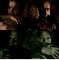 [6x05 & 8x14 Defan Parallel] — DEFAN HUG PARALLEL 😭❤ literally when i saw that scene last night i was like THAT HUG FROM SEASON 6 WHEN DAMON CAME BACK FROM THE PRISON WORLD comment ❤ if you love defan! (watch the new episode, link in my bio): TVD.IG [6x05 & 8x14 Defan Parallel] — DEFAN HUG PARALLEL 😭❤ literally when i saw that scene last night i was like THAT HUG FROM SEASON 6 WHEN DAMON CAME BACK FROM THE PRISON WORLD comment ❤ if you love defan! (watch the new episode, link in my bio)