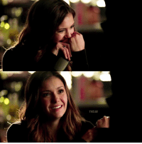 when do you go back to school and what grade-year? :): TVD.IG when do you go back to school and what grade-year? :)