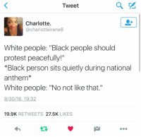 People Black