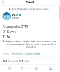 dtf in my area
