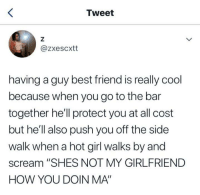 25 Best Guy Best Friend Memes Friendly Memes