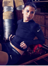 TweetPerfection Alex Morgan: TweetPerfection Alex Morgan